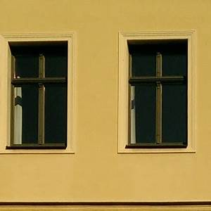 Beste Farbe Für Holzfenster : leistungen u p r hamel specking fensterbau ohg ~ Lizthompson.info Haus und Dekorationen