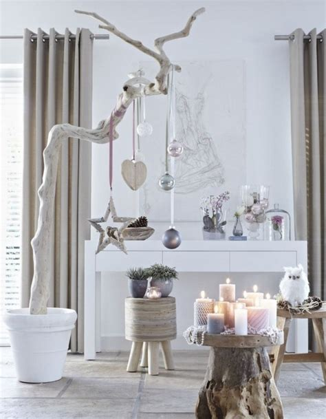 decorations ideas with scandinavian flair room