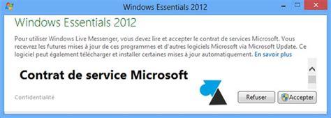 skype bureau windows installer skype pour bureau 28 images quelques liens