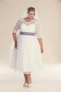 retro wedding dresses melbourne plus size wedding dresses With wedding dresses retro style
