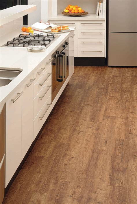 Vinyl   Staffords Flooring