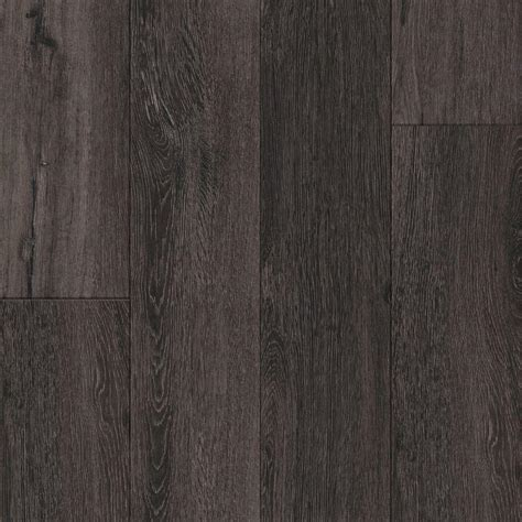 armstrong flooring parallel 20 armstrong j6227 parallel 20 yosemite bear 6 quot x 48 quot solid vinyl tile