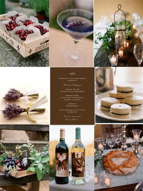 rustic wedding centerpiece ideas row left is by