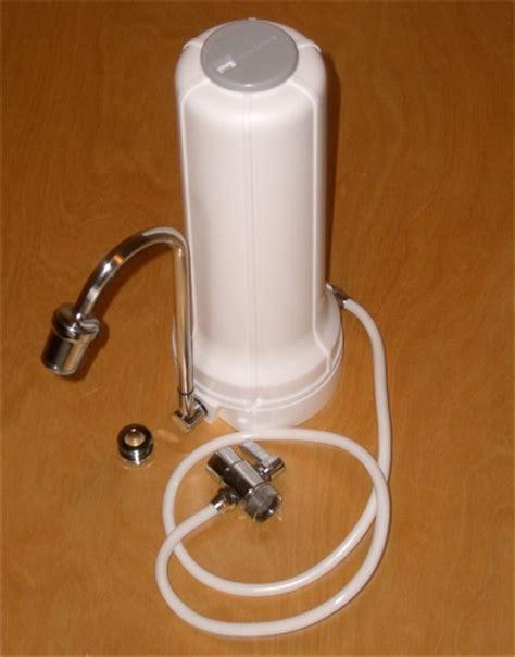 leitungswasser zu trinkwasser aufbereiten vitale wasseraufbereitung durch filter und verwirbelung leitungswasser wird quasi zu