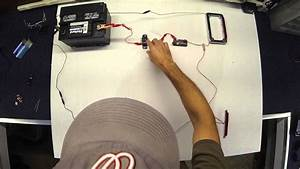 Isolating Trailer Wiring Circuit Explained  Part 2 Of 2