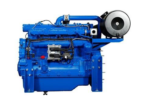 Когенерационная установка 5 кВт МикроТЭЦ