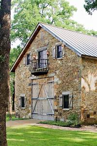 old stone barn made into a house kipp barn heritage With barns made into homes