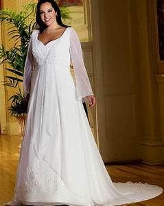 western wedding dresses plus size pluslookeu collection With western wedding dress