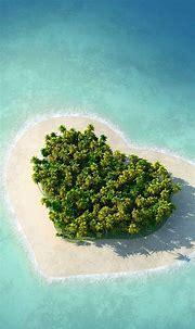 Lovers Island Smartphone HD Wallpapers ⋆ GetPhotos