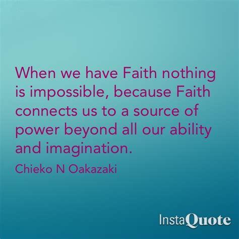 lds prophet quotes quotesgram
