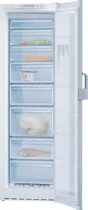 Avis Sur Congelateur Armoire Froid Ventile by Cong 233 Lateur Armoire Froid Ventil 233 But Cong Lateur