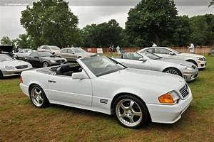1992 Mercedes Benz 500sl Repair Manual  U2013 Best Manuals