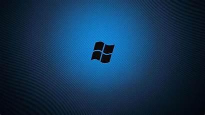 Desktop Wallpapers Windows 1080p Pc Computer Popular