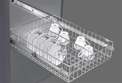 sleek kitchen accessories stylist base cabinet accessories sleek kitchen 2311
