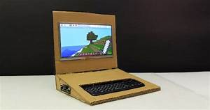 How To Make A Simple Homemade Laptop For Under 100 Sia
