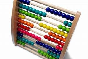 überstunden Berechnen Excel : stundenz hler in excel programmieren so geht 39 s ~ Themetempest.com Abrechnung