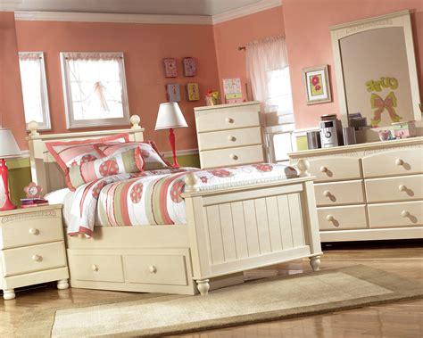 Modern Girl Twin Bedroom Furniture Sets Greenvirals Style