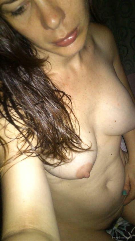 argentina Naked Milf cock And Cum Hungry Teacher Slut