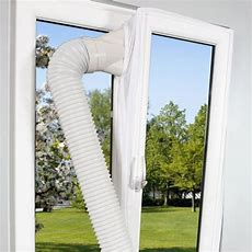 Klimagerät Ohne Abluftschlauch  Deine Mobile Klimaanlage