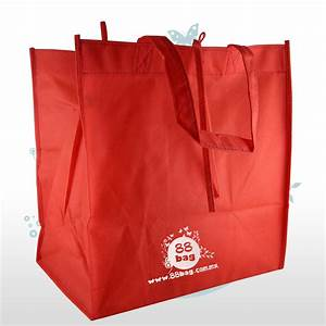 Big Bag N Go : bags instock going green red ~ Dailycaller-alerts.com Idées de Décoration