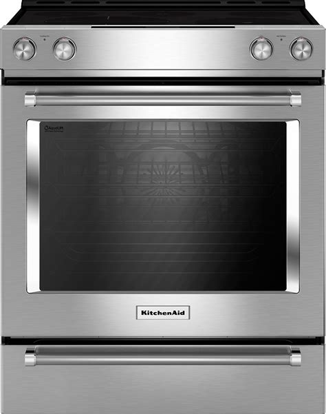 kitchen aid oven get ready for the holidays with kitchenaid from best buy