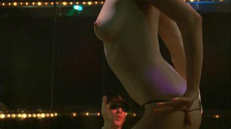 Nude Video Celebs Danielle De Luca Nude Naked Fear