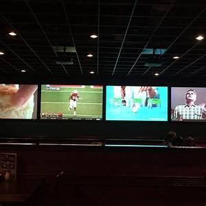 Roger Brown's Restaurant & Sport Bar (朴次茅斯) - 餐廳/美食評論 ...