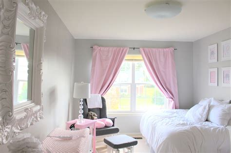 Pink And Grey Nursery Curtains Insulated Curtains With Built In Thermal Backing Grey And White Chevron Uk Door Set Of 2 Can You Attach To Blinds Electric Drop Down The Curtain Factory Outlet 269 Ballards Lane North Finchley N12 8nr Noise Reduction Lining Bluff Antigua Hurricane Damage