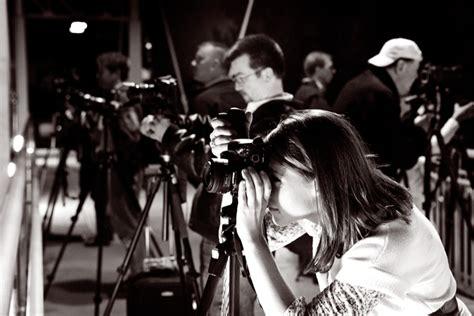 degree    successful photographer