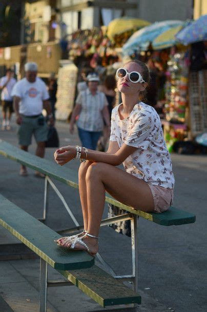Cute sunglasses   Look cool, Zara, Miu miu