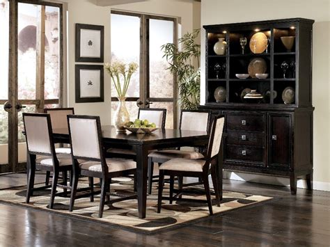 Thomasville Dining Room Sets — Tedx Decors  Best Ashley