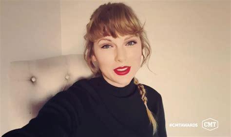 Taylor Swift's 'Evermore': Breaking down fan theories ...