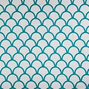 Modern Fabric