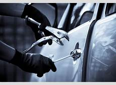 SA car theft Here's how to prevent your car from being