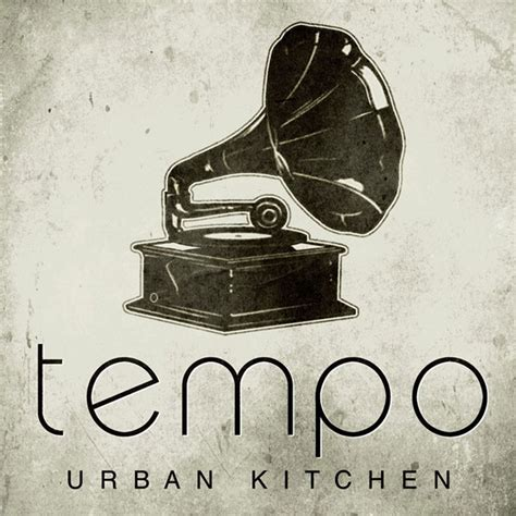 tempo urban kitchen anaheim hills september   year anniversay