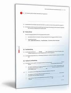 Ablösevereinbarung Nachmieter Muster : kaufvertrag wohnungseinrichtung muster zum download ~ Lizthompson.info Haus und Dekorationen