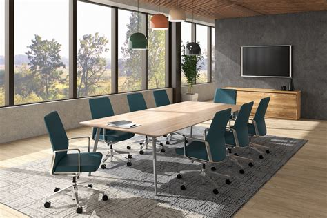9to5 Seating | Linked