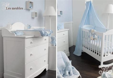 chambre jacadi 66 best images about chambre enfant on liatorp