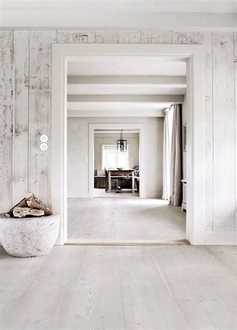 37 best whitewashed images on 18 best images about white wash on paint