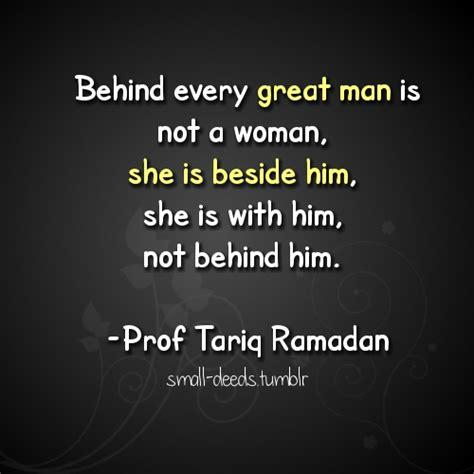 Wanita Dewasa In English Islamic Quotes For Women Kumpulan Berita Dan Kisah Bijak