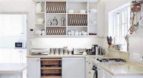 comment poser un plan de travail de cuisine poser plan de travail soi même