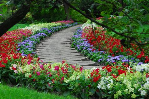 gardens in michigan dow gardens midland all you need to before you go