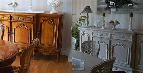 chambre style gustavien les songes de nathalie coaching décoration le château d 39 olonne vendée relooking