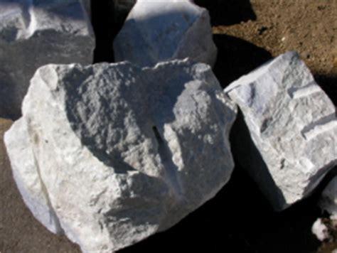 bohrer für fliesen schoene graue wackersteine bauunternehmen