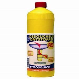Acide Chlorhydrique Canalisation : d bouche gout stop 39 n go 500gr castorama ~ Dode.kayakingforconservation.com Idées de Décoration