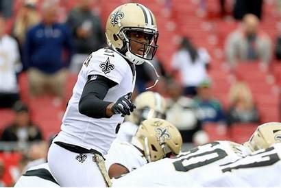 Brady Tom Steelers Bucs Bruce Arians Mask