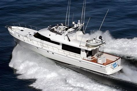 Tige Boats Price Range by 2001 Northstar Yachtfisher Boats Yachts For Sale