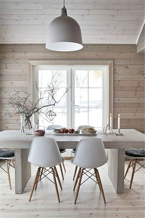 best 25 scandinavian dining rooms ideas on bright rooms industrial dining and