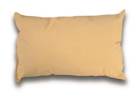 Permalux Hospital Pillows