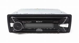 Sony Mex
